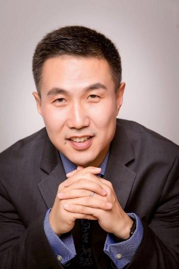 中国科大李向阳教授当选ACM Fellow