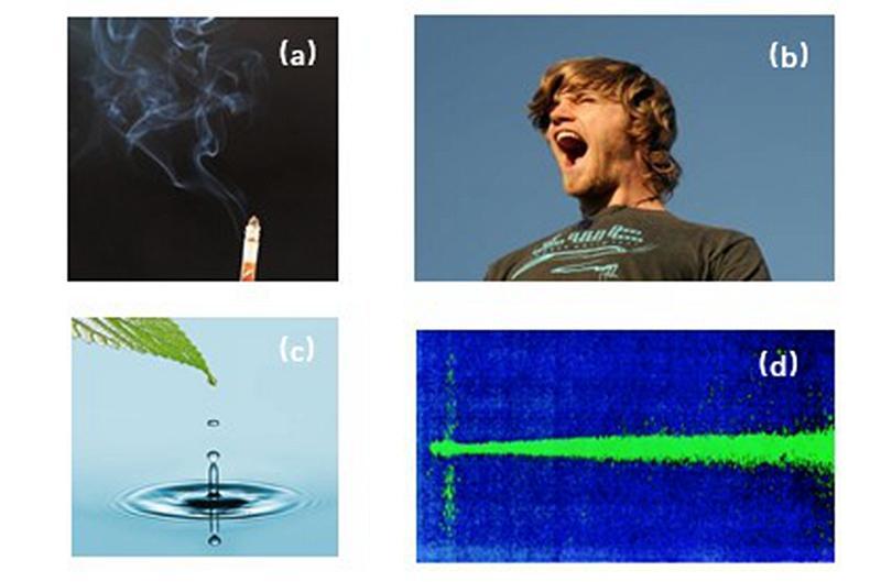 上海交通大学叶芳伟课题组发现并揭示莫尔晶格中波的演化规律