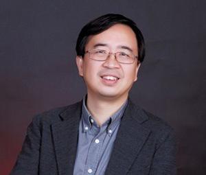 潘建伟教授获2020年度蔡司研究奖